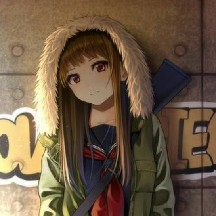 hooded_girl