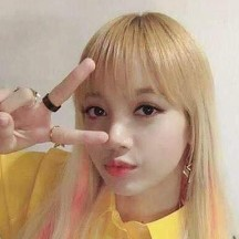 i love kpop 👌😚