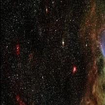 planet_9_nemesis