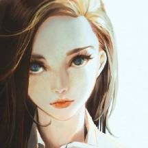 Lisa Tris