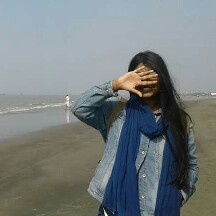 Jeon Jannat