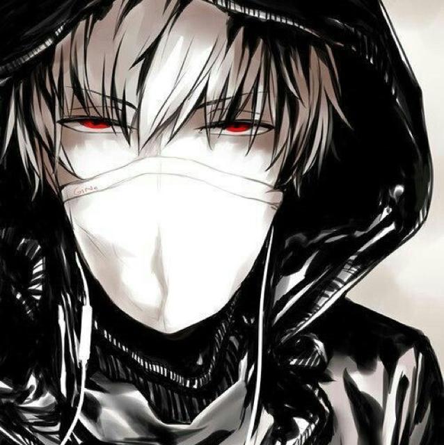 Masked_Boi