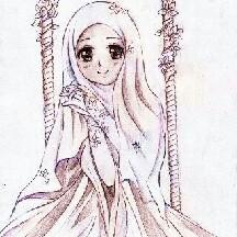 Ida Lee