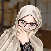 Faria Akter