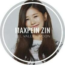 MaxPein_Zin DV