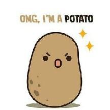 Angry_Potato
