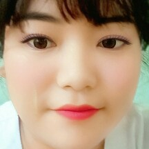 Celion SangSang