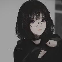 rin loves you💝_💝