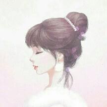 wei wei💞
