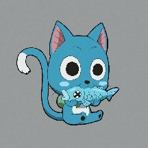 ~Nyaw(It's Happy!)~