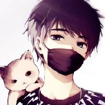 I'm that cat!!