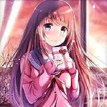 CUTE..Alice 🙂