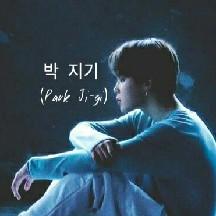 박 지기 (Park Ji-Gi)™