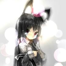 yumi chan lover