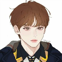 Prince of you dream
