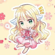 Mavis_Vermillion