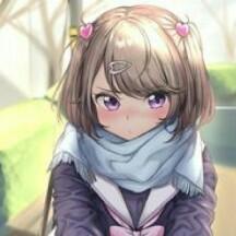 Yuzukii
