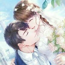with-love-chrysalis