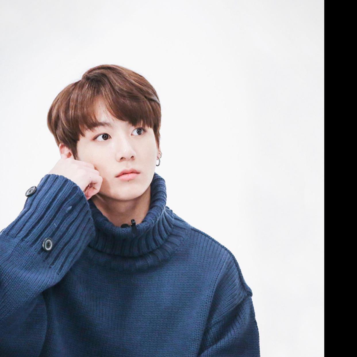 kpop fan uwu