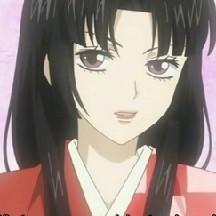 Yukijiii