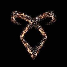 I'm_a_Shadowhunter