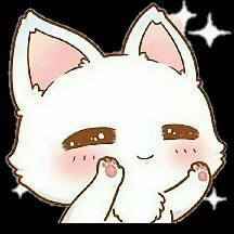 bongo^_^cat