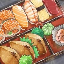 Food_Food_Food_Food