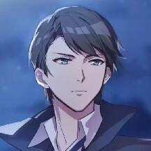 nakshyukii