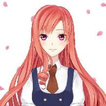 Sakura Kyoka