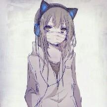 Yuki ^~^