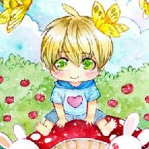 cute eggy the egg