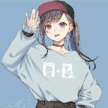 hinamori - chan