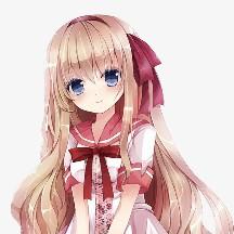 princess cherry