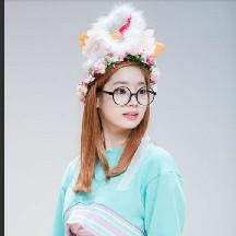 Twice~~~Dahyun