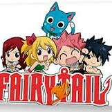fairytailforever