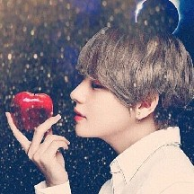 Taehyung_is_daddy🤞🏻❤️