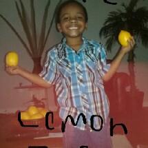 Lemon Fam