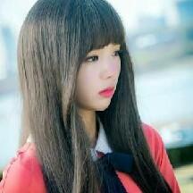 Jenny_21