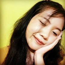 Natalie Kim TaeJin 😍