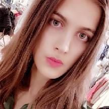 Aiša Muhić