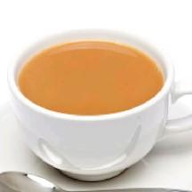 Ruan Li's Tea
