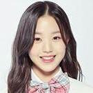 Yanha  Ahn