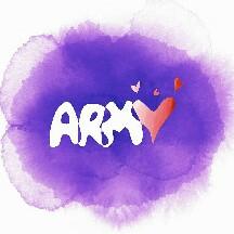 BTS'Army18