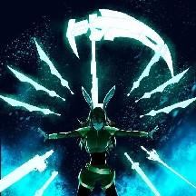 Mystic Kukuro