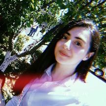 Gul Ismayilova