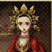 Princess Kaigi