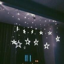 ShiningNightStars