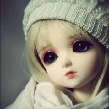 Alice Jordan