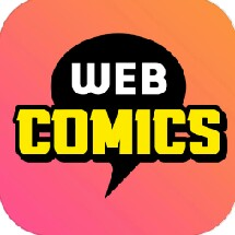 #1Web Comics
