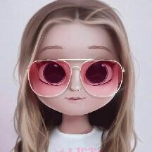 I'm ELLien ^o^